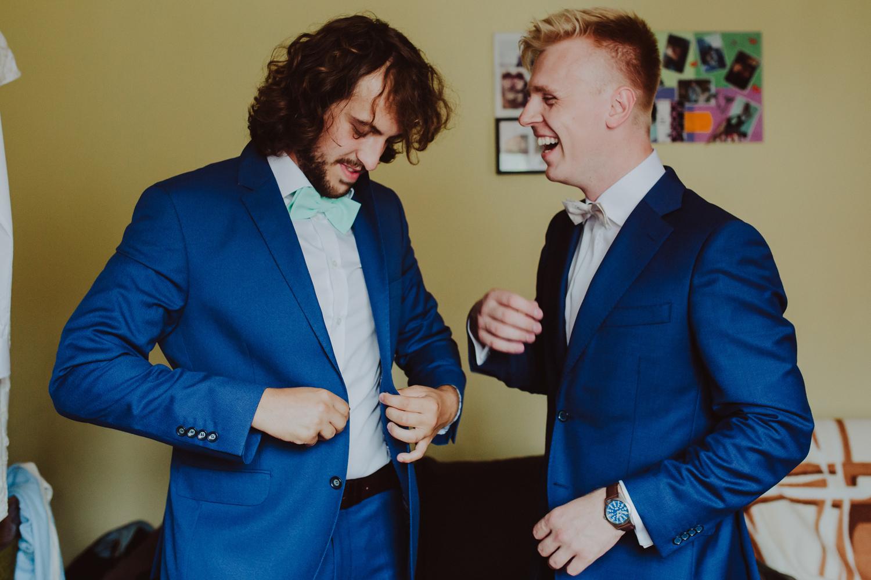 Ślub i wesele na kielecczyźnie